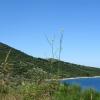 Хорватия, по пути к Крка