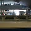 Хорватия, в аэропорту Дубровника