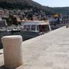 Хорватия, Дубровник, порт Старого города